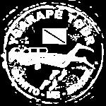 logo_white_